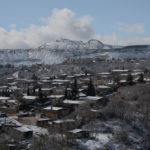 Cananea: un pueblo que agoniza