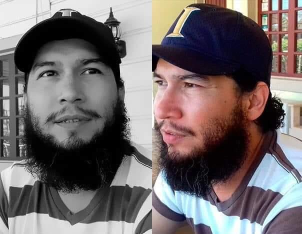 Asesinan al periodista Rafael Murúa