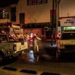 Impunes el 85% de los homicidios en Jalisco