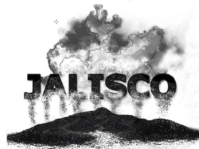 Denunciarán ante Naciones Unidas al Gobierno de Jalisco por práctica de incineración de cuerpos no identificados y violaciones graves a derechos humanos