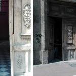 Intentan robar el Museo del Periodismo y las Artes Gráficas