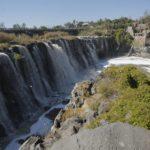 Un Salto de Vida pide plan integral para recuperar el río Santiago