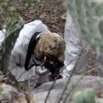 Autoridades de Colima negaron acceso a fosas a familiares de desaparecidos