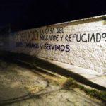 Esperan arribo de la #CaravanaMigrante a Jalisco