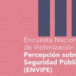 Desplazarse para sobrevivir a la delincuencia en México