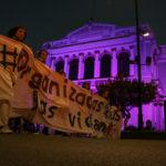 Galería fotográfica: #8MGuadalajara