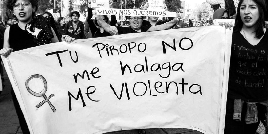 #Metoo: una semana de haber roto el silencio