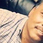 ONU-DH pide a autoridades mexicanas una eficaz investigación en el asesinato de Santiago Barroso
