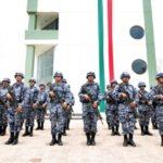 SEDENA se niega a hacer pública información sobre muertos, detenidos y heridos en enfrentamientos