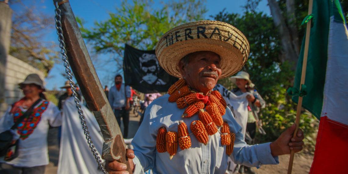 100 años del asesinato de Zapata: derrota política y rebeldía viva