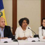 Conavim pide a gobernadorescon Alerta de Género integrar a ONG peticionarias.