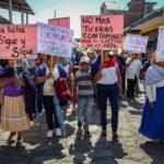 Cherán: ocho años de una lucha que no acaba
