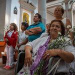 Víctimas del 22 de abril exigen a Pemex se declaré culpable por explosiones en Guadalajara