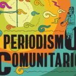 Periodismo comunitario: periodismo que transforma