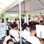 CEDHJ señala como sistémica la negligencia en la no identificación de personas en Jalisco