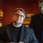 """Llegará Guillermo del Toro con todos """"sus monstruos"""" a Guadalajara"""