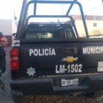 CEDHJ abre queja por detenciones arbitrarias de defensores en Lagos de Moreno