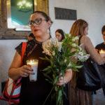 Feminicidio en Casa… Jalisco