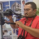 "Asesinan al reportero Francisco Romero alias ""Ñaca Ñaca"" en Playa del Carmen"