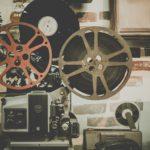 De una Ley Federal a una Ley General en materia cinematográfica