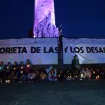 Cuartel corazón: La batalla por la justicia de la mujer que perdió a su hija y nieto