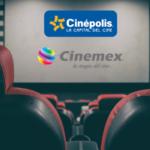 ¡Tú no eliges lo que ves!: Las condiciones y reglas del duopolio cinematográfico en México