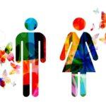 Intersexualidad: mitos y desinformación que vulnera derechos e impacta el sano desarrollo integral de menores