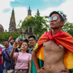 """Ideología… ¿de qué? (des)informemos sobre """"ideología de género"""""""