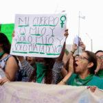 Negligencias y omisiones en la aplicación de la norma 046 en Jalisco