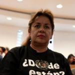 Indeterminable, la magnitud de las inhumaciones clandestinas en México