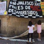 ¿Qué hacer en caso de una desaparición?: el colectivo Por Amor A Ellxs nos lo dice