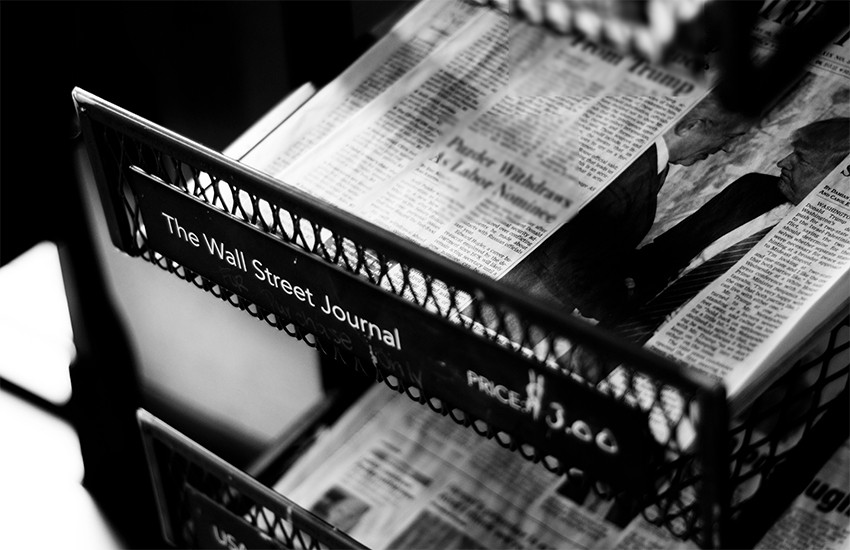 El periodismo ante la banalidad del mal
