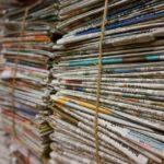 Crisis de credibilidad y desinformación en el periodismo
