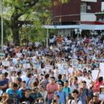Homicidios reducen la esperanza de vida en Jalisco