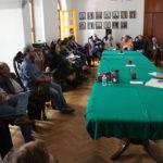 Gobierno de AMLO reafirma su compromiso de no inundar Temacapulín, Acasico y Palmarejo