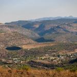 Conagua cancela licitación para la construcción de la Presa Milpillas en Zacatecas
