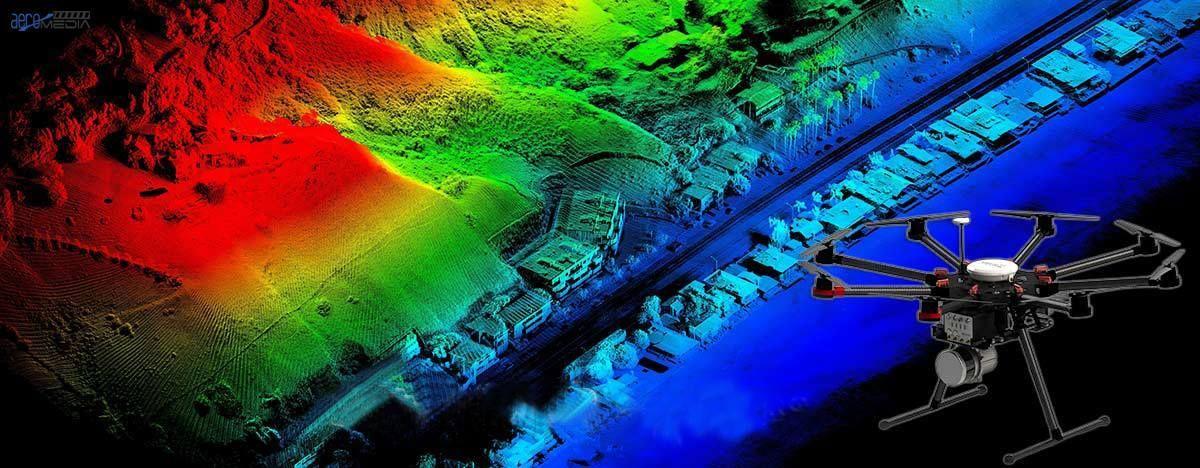 Tecnologías de búsqueda: la ciencia aplicada a la localización de desaparecidos y fosas clandestinas