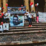 Seis años sin ellos: La exigencia de justicia prevalece