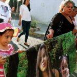 Colectivos de familiares en Jalisco convocan a foro para demandar la armonización de la Ley Estatal de Desaparición