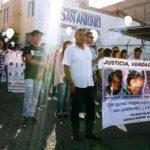 La rabia de un corazón que no olvida: A seis años de la tragedia en Lagos de Moreno