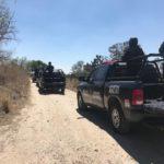 """Por """"abuso excesivo de peticiones"""", niega Seguridad Pública de Jalisco protección a víctima en riesgo"""