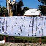 Familia de Adrián Ponce exige certeza sobre investigaciones para dar con su paradero en Zacatecas