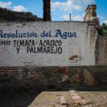 AMLO tiene un acuerdo anterior con Temaca; presa El Zapotillo se debe cancelar y desmantelar: Gabriel Espinoza