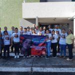 Feminicidios en Jalisco: justicia tardía y sentencias condenatorias sin perspectiva de género
