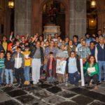 Presa Zapotillo no se define en consulta y en 2020 no tendrá presupuesto: AMLO