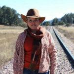 Miroslava: La periodista que no quiso ser cómplice del silencio
