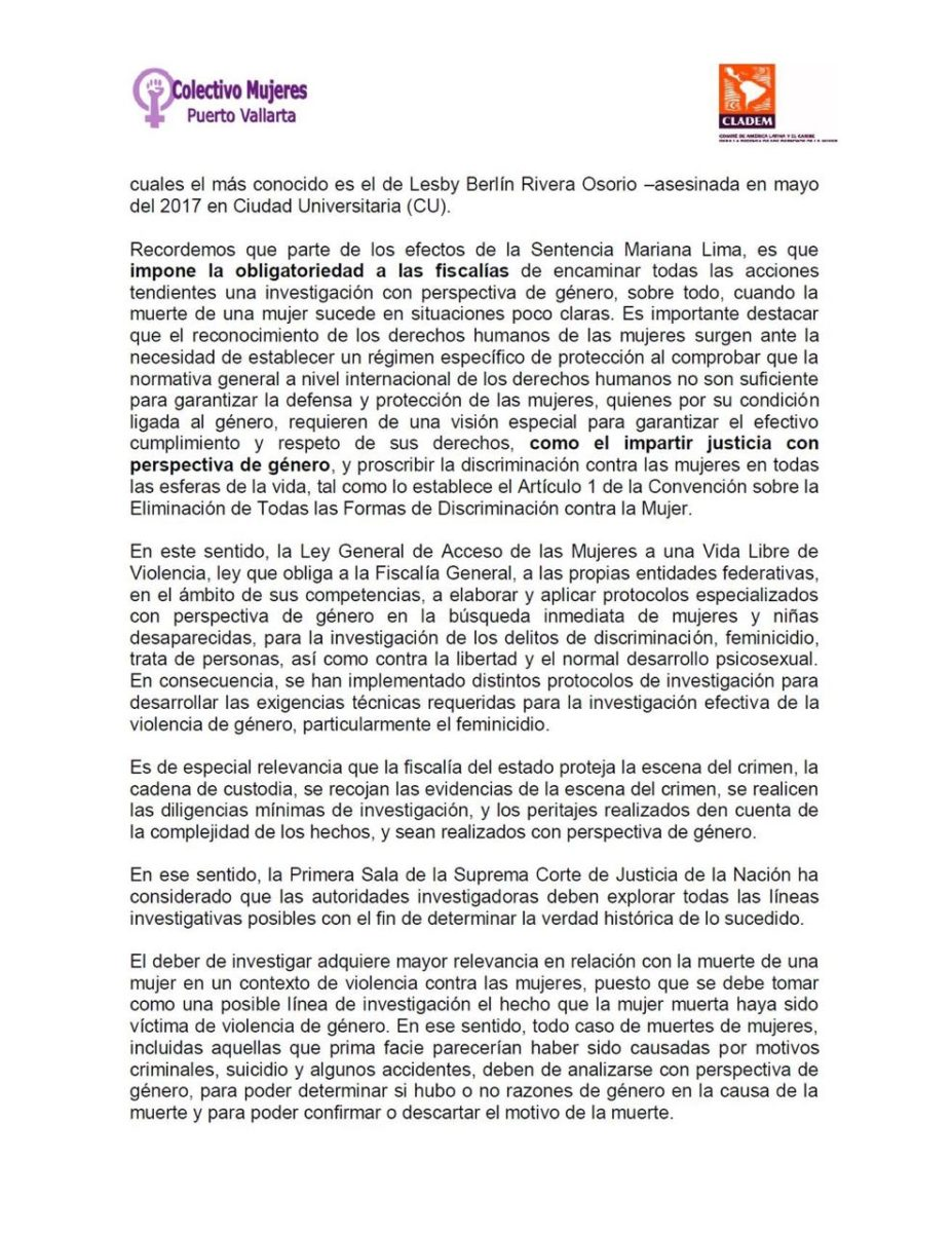 COMUNICADO CLADEM GALILEA 2_