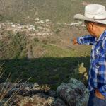 Presa Milpillas: sin presupuesto federal para 2020