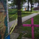 Caso Lesvy: pruebas de un feminicidio