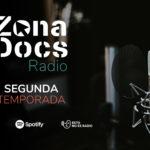 ZonaDocs Radio: LA MATERNIDAD SERÁ DESEADA, ELEGIDA, VOLUNTARIA, INFORMADA, COLECTIVA O NO SERÁ